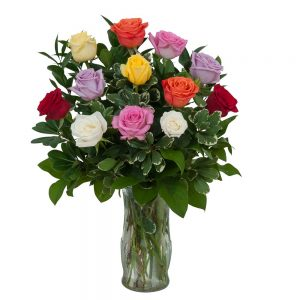 Dozen-Roses-Mix-it-up-1