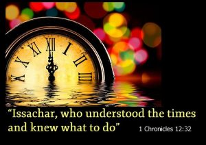 issachar-understood-the-times